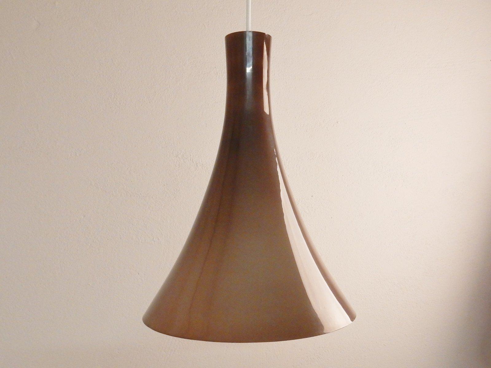 Vintage Pendant Light 43
