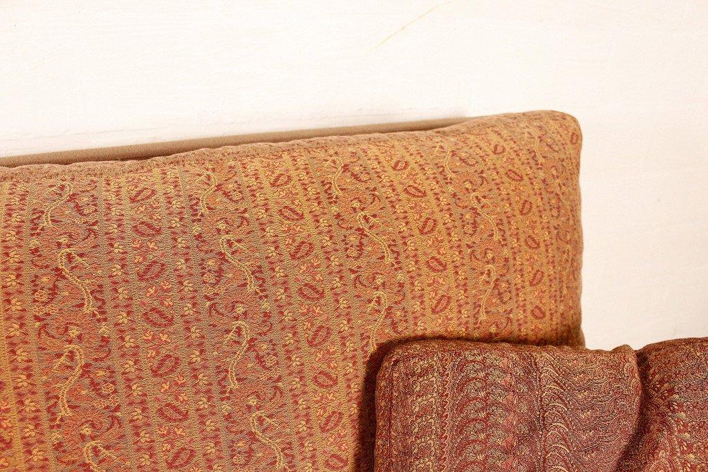 Allibert lounge sofa 3 sitzer