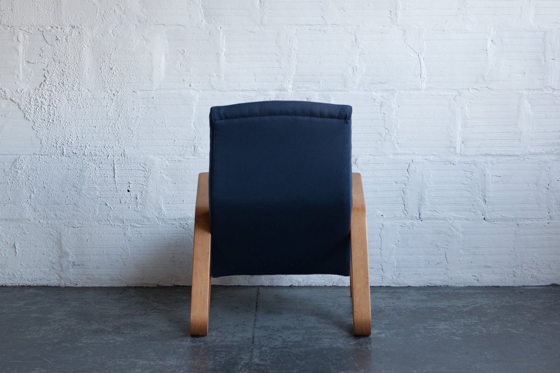 100 vintage wassily chair marcel breuer 15 vintage design i