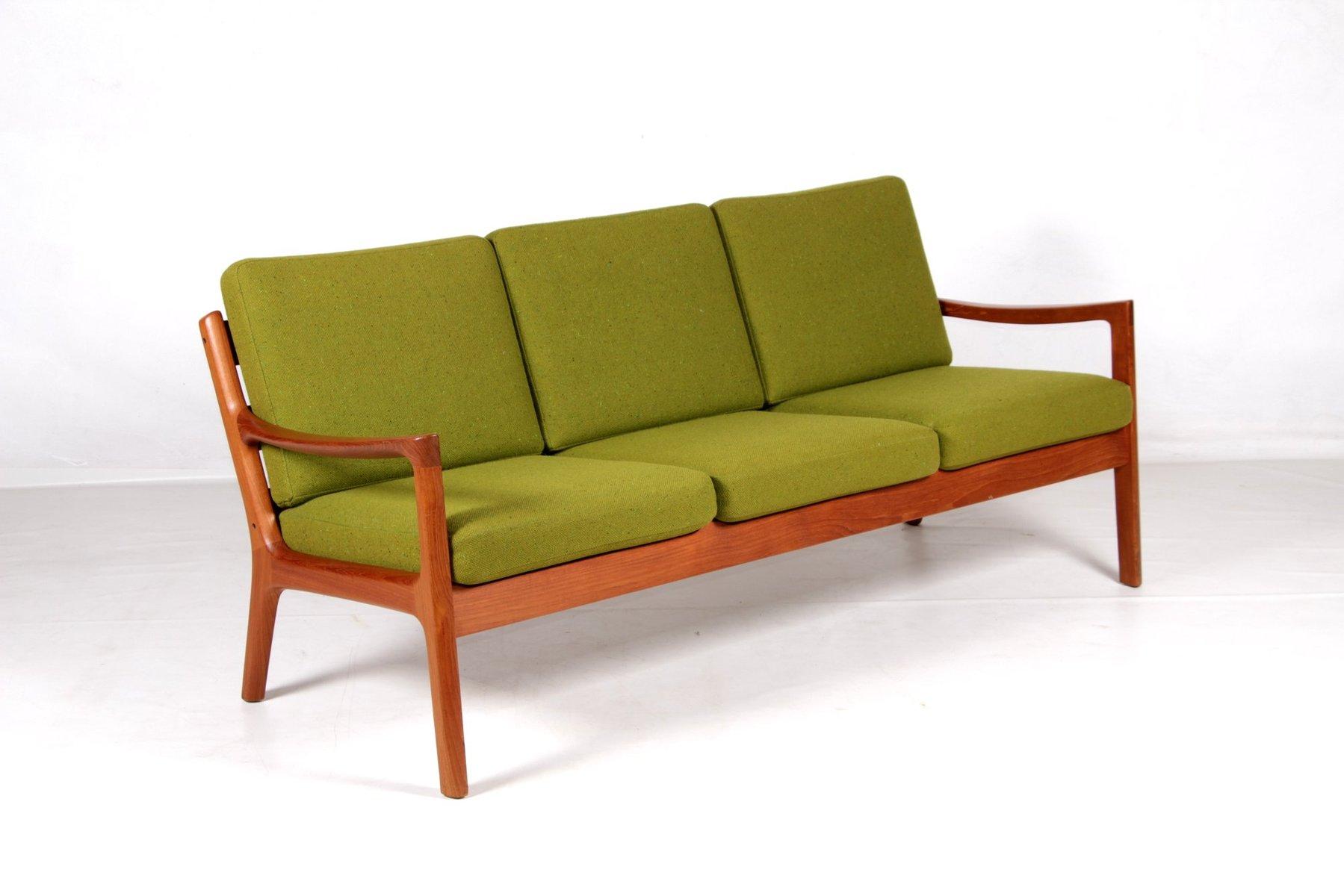 Teak Sofas Teak Wood Sofa In Chennai Tamil Nadu India Centaur Furniture Thesofa