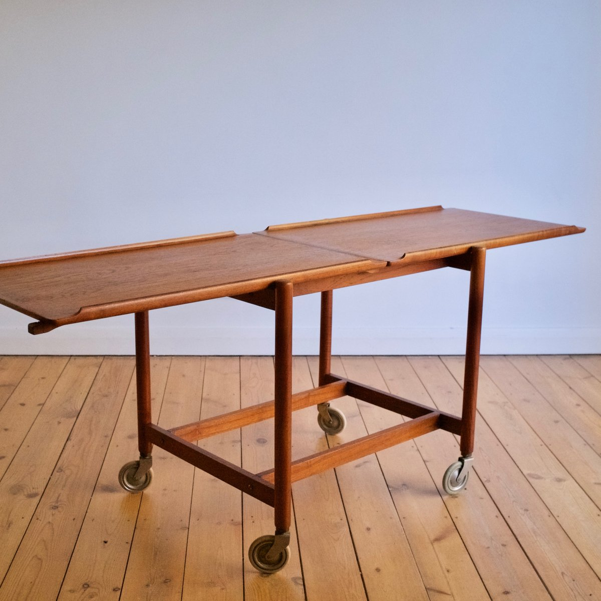 Outdoor buffet table serving cart as well century modern console table - Price Per Piece