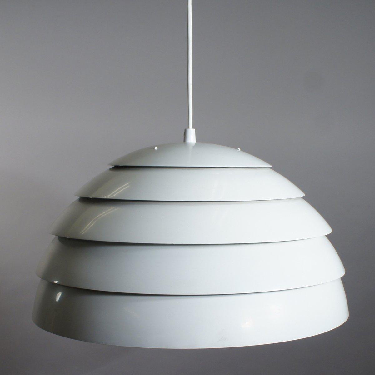 Scandinavian Light Fixtures Vintage Scandinavian Ceiling Lamphansagne Jakobsson For Sale