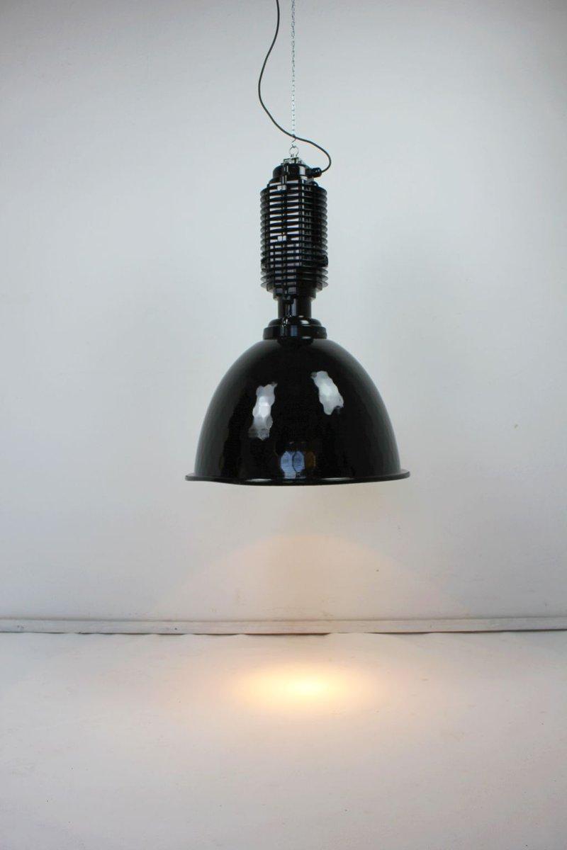 model copa lamp by charles keller for zumtobel staff With copacabana p floor lamp