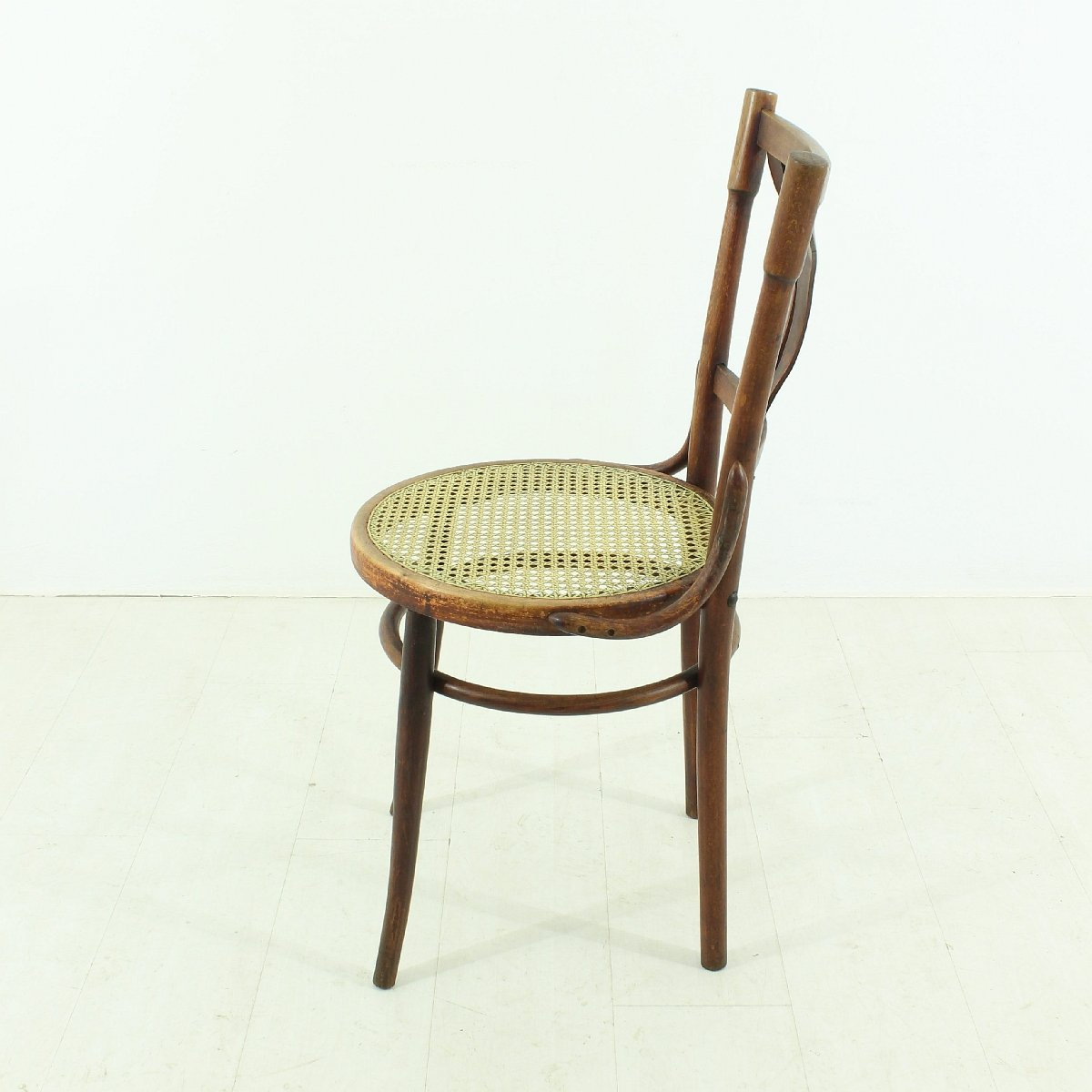 bentwood bistro chair. Antique Bentwood Chairs Bistro Set Of 2 For Sale At Pamono Chair