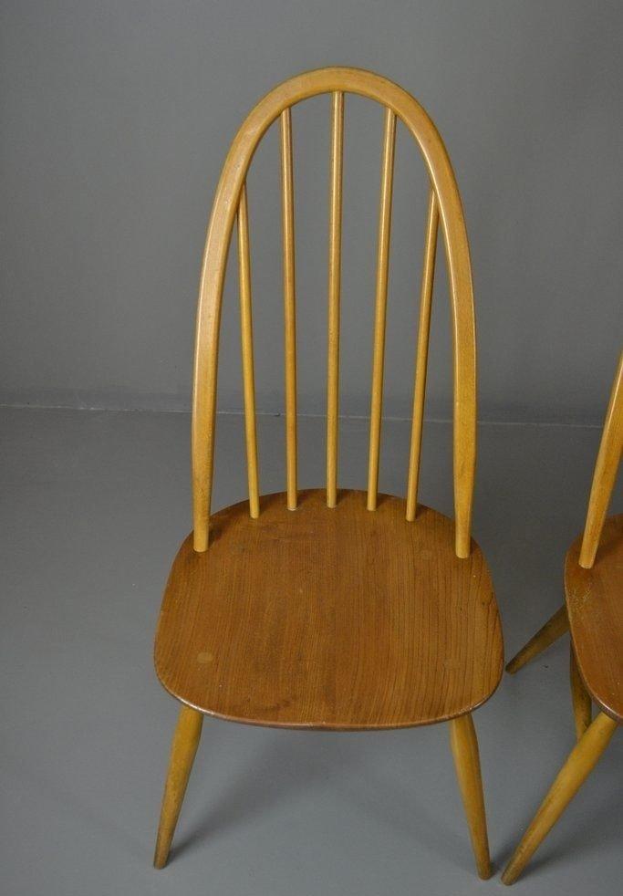 Quaker Style Furniture