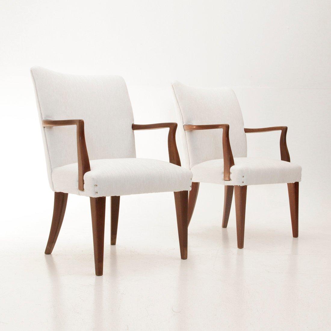 wei e samt essst hle m belideen. Black Bedroom Furniture Sets. Home Design Ideas