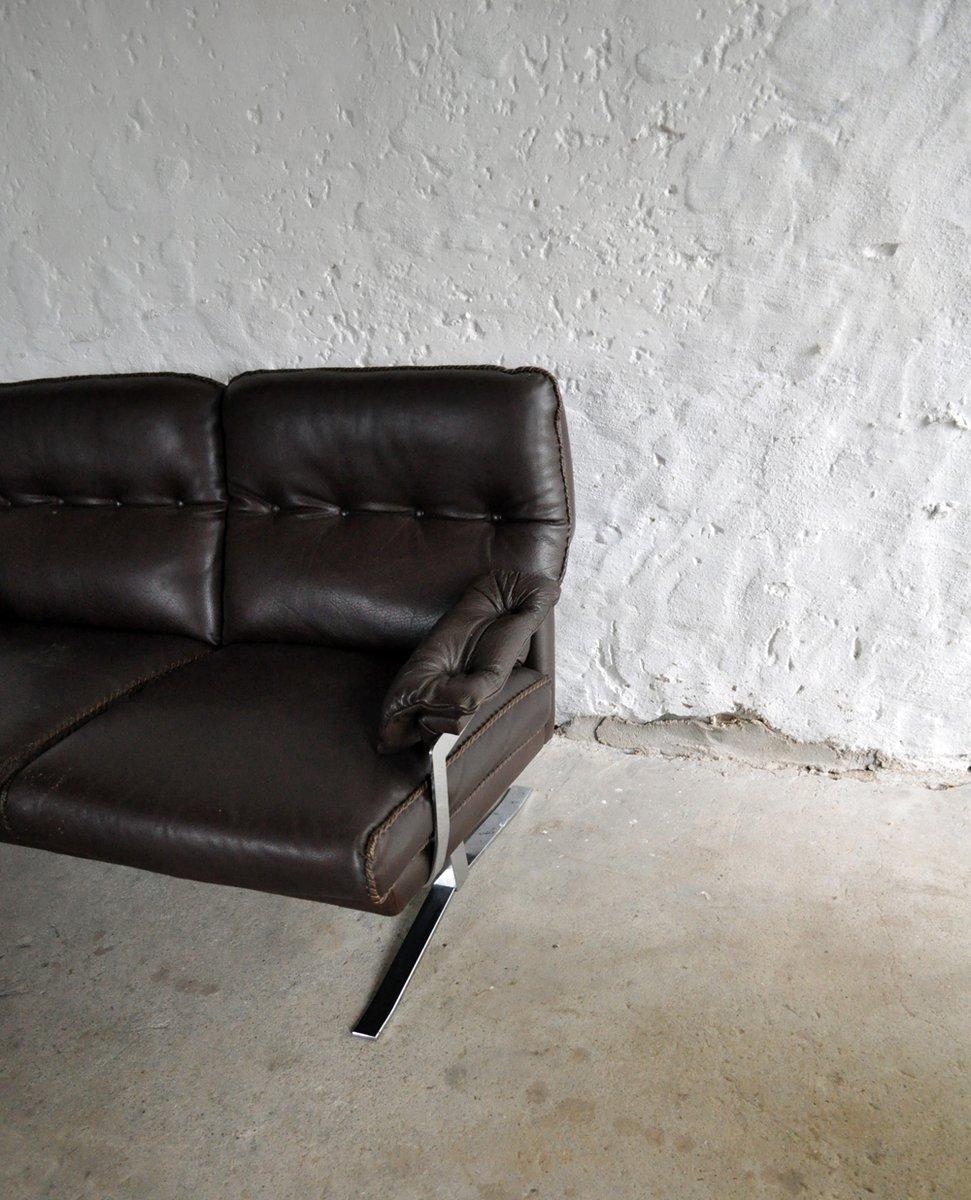 polstermbel leder polstermbel leder gnstig ecksofa leder gnstig mbel bohn crailsheim modernes. Black Bedroom Furniture Sets. Home Design Ideas