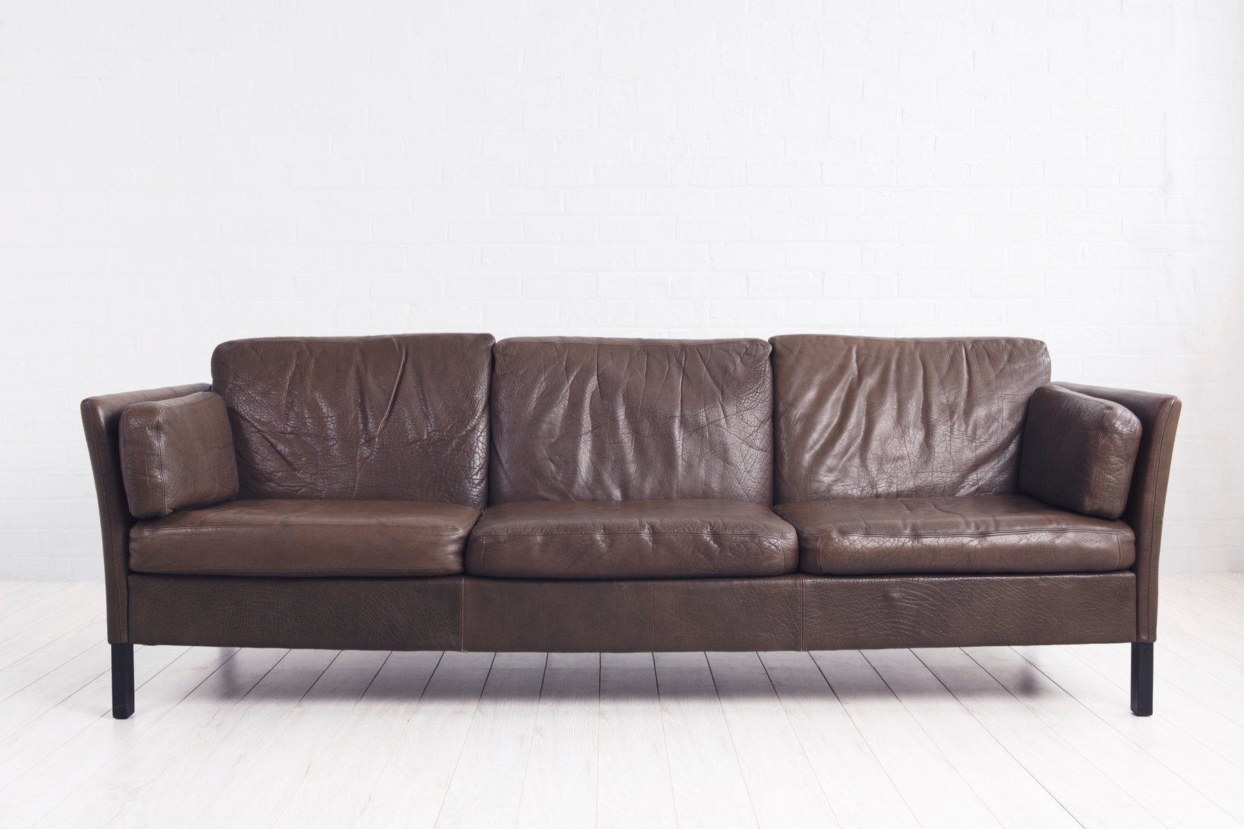 Leather 3 seater sofa bed mjob blog for Sofa bed 3 seater