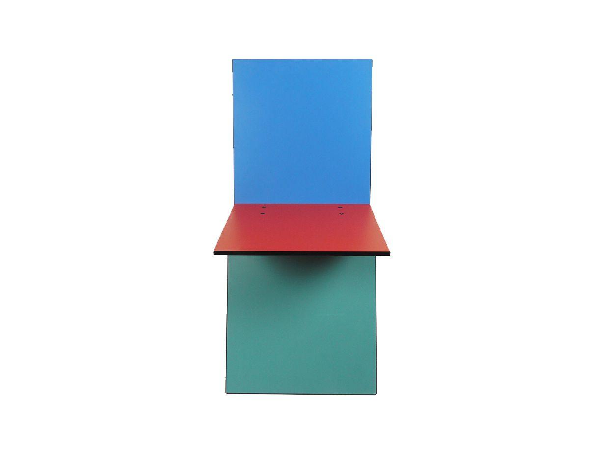 Sedie In Rattan Ikea : Verner panton chair ikea. good panton chair prijs avec panton chair