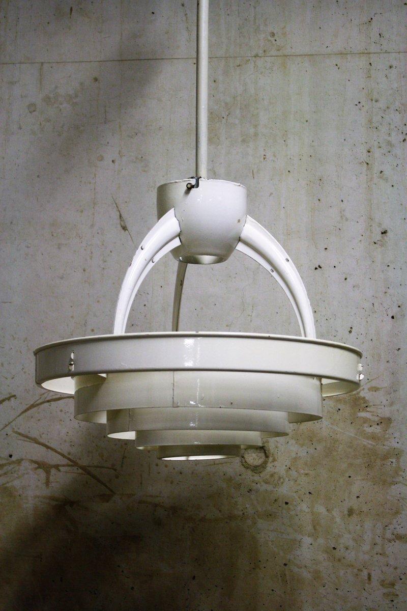 Russische saturn lampen 1950er 2er set bei pamono kaufen for Lampen niederlande