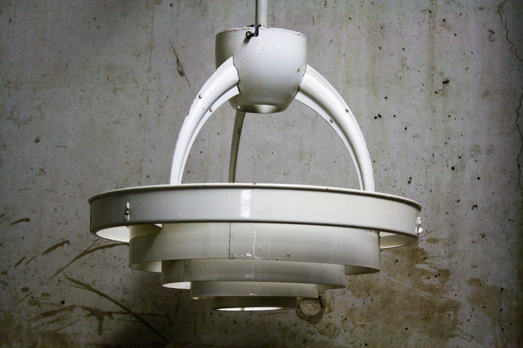 saturn lampen