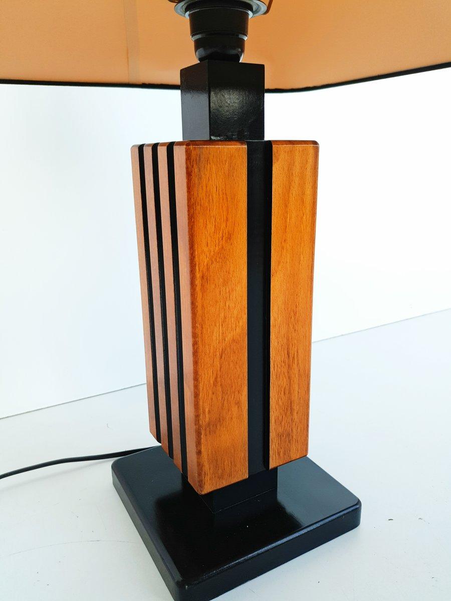 luminaires roche bobois image with luminaires roche bobois good lampe de table pilotis with. Black Bedroom Furniture Sets. Home Design Ideas
