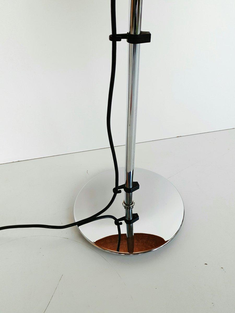 verstellbare tischlampe von staff leuchten 1960er bei. Black Bedroom Furniture Sets. Home Design Ideas