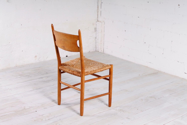 Skandinavische Stühle skandinavische stühle skandinavische st hle ks m belfabrik