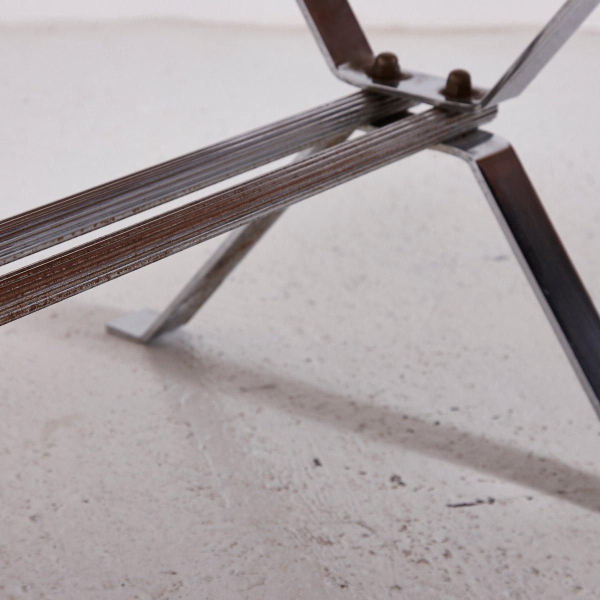 vintage couchtisch mit mosaik tischplatte bei pamono kaufen. Black Bedroom Furniture Sets. Home Design Ideas