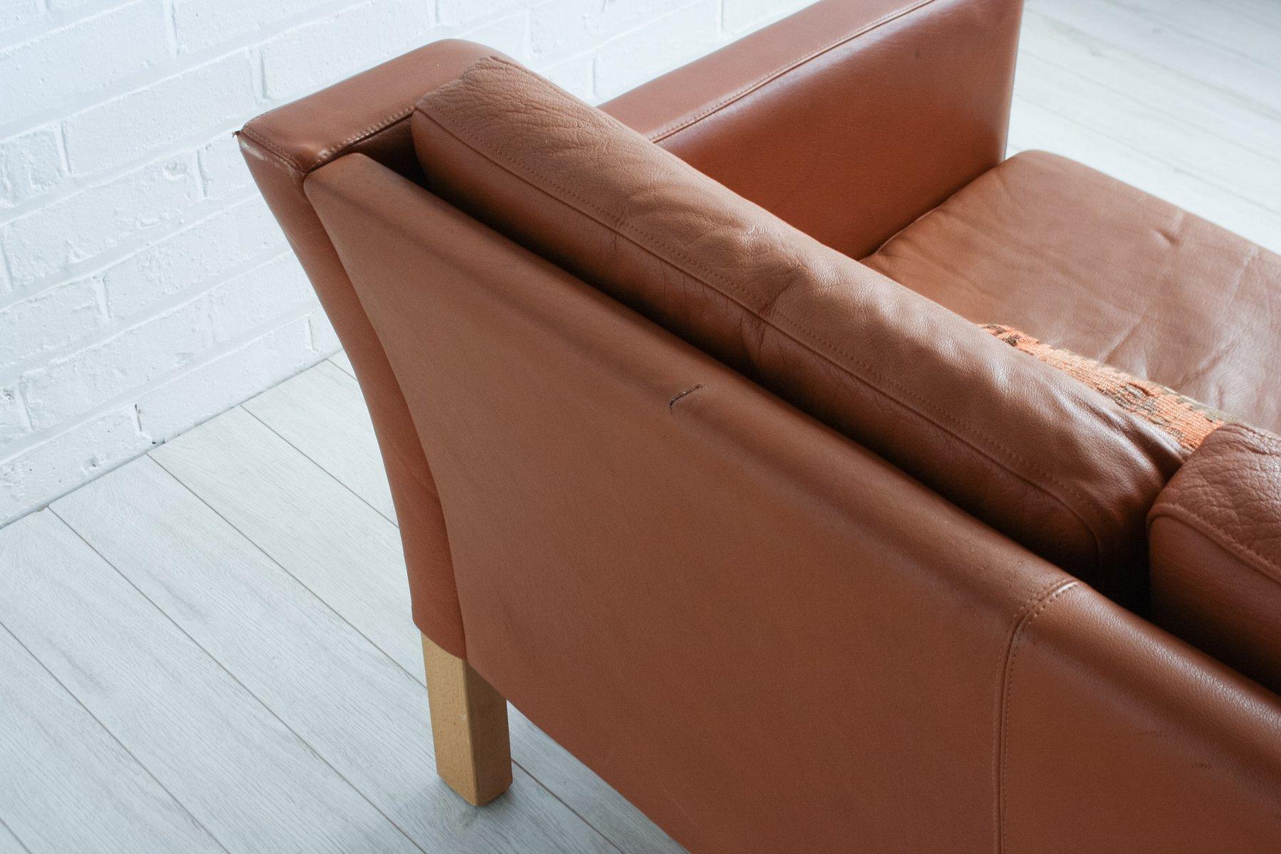 original 1970s ligne roset leather sofa togo range decorativ