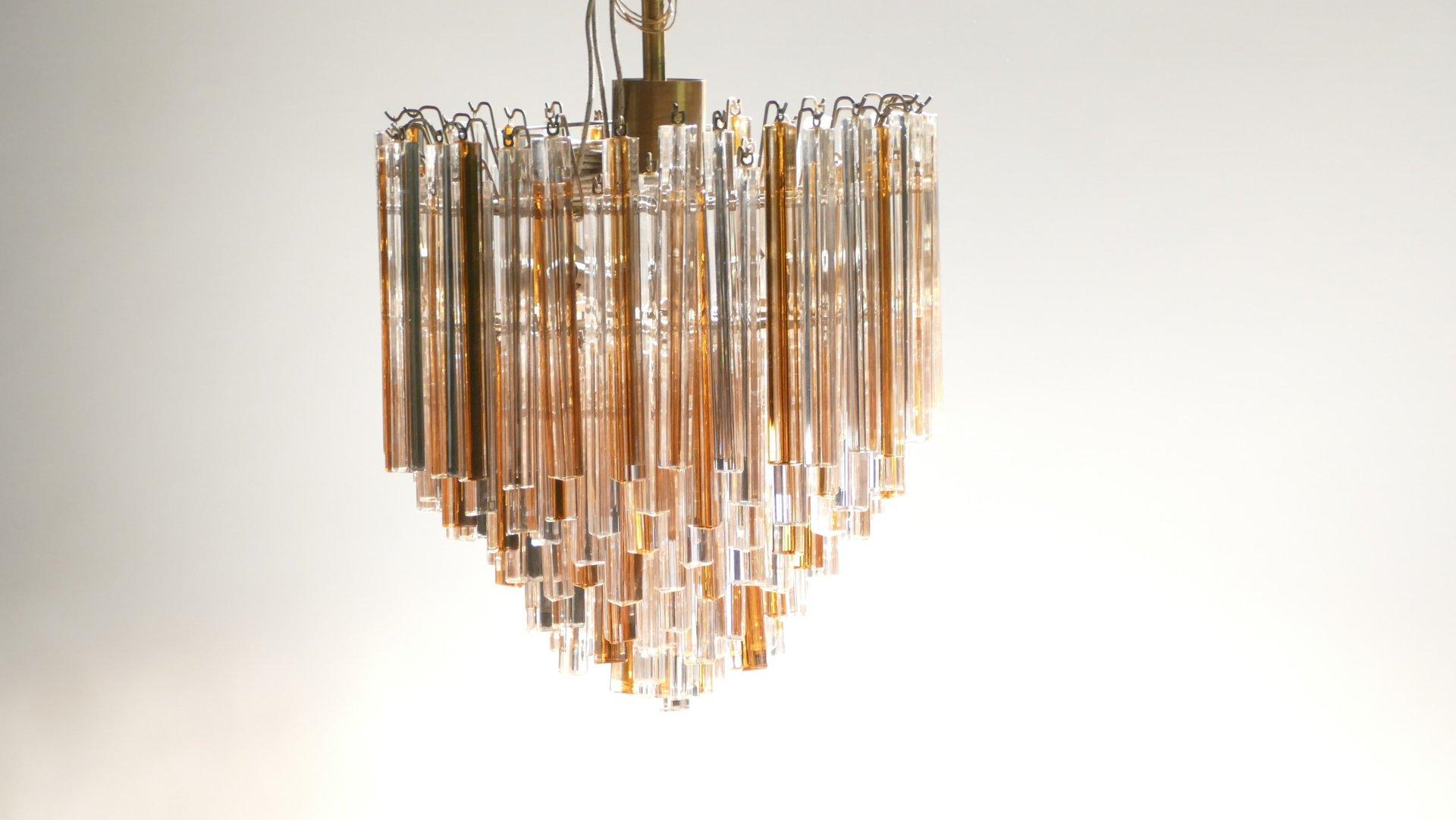 The crystal chandelier crystal beach best home designesome 100 chinese chandelier 328 best chandeliers on the web imag arubaitofo Choice Image