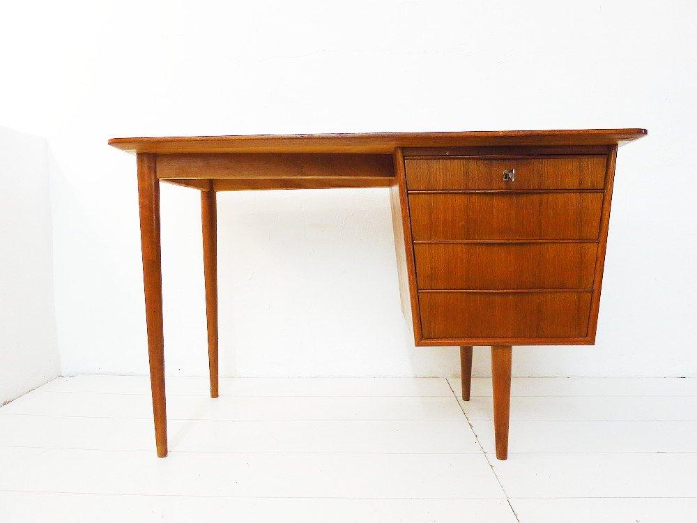 teak writing desk Writing desks & lecterns authentic campaign lap desk ⊢ approx 16 l x 10 w x 4 h ⊢ french finish distressed ⊢ bronze ⊢ ergo desk # 401t - large teak ⊢ ergo desk # 402t - medium teak.