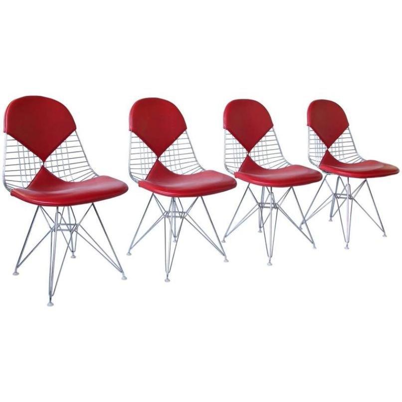 Eames Lounge Chair Nachbau Qualität. 17 best ideas about eames ...