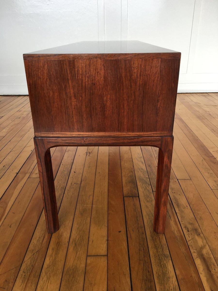 meuble bas pour chambre pour chambre dans auxerre meubles bas hauteur caisson 80 cm systme. Black Bedroom Furniture Sets. Home Design Ideas