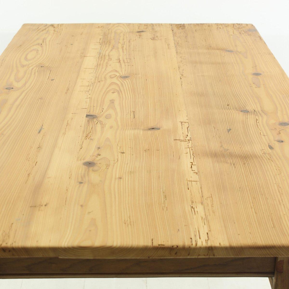 Antique Dining Table 1890s 4 1 483 00 Price Per Piece