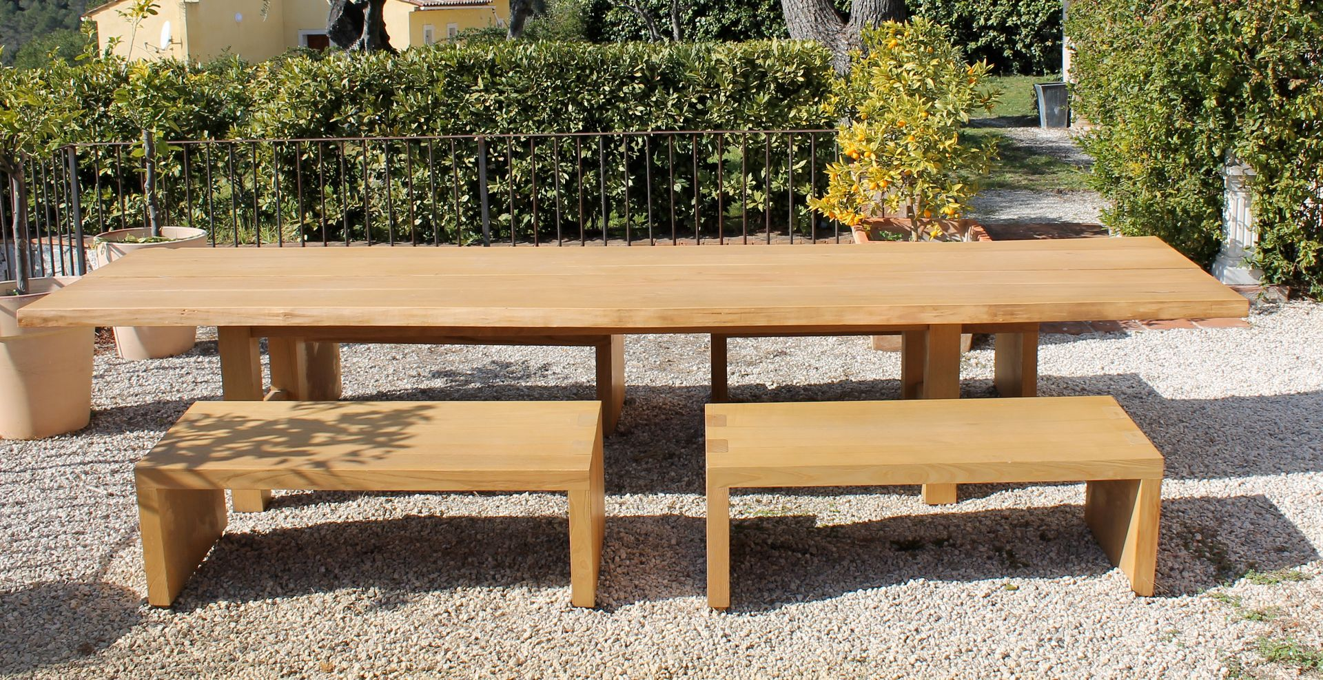 100 oak dining table with bench dining table dining table r
