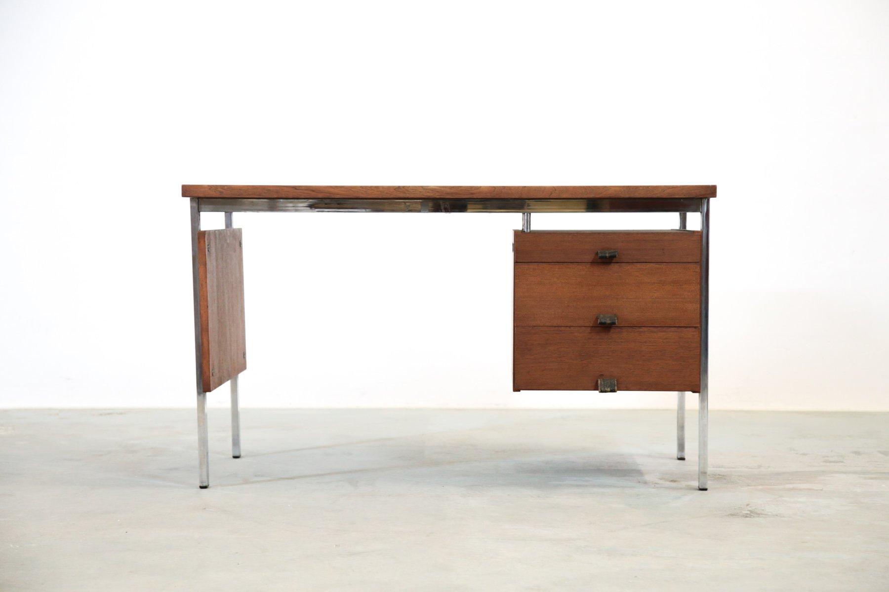 schreibtisch vintage. Black Bedroom Furniture Sets. Home Design Ideas