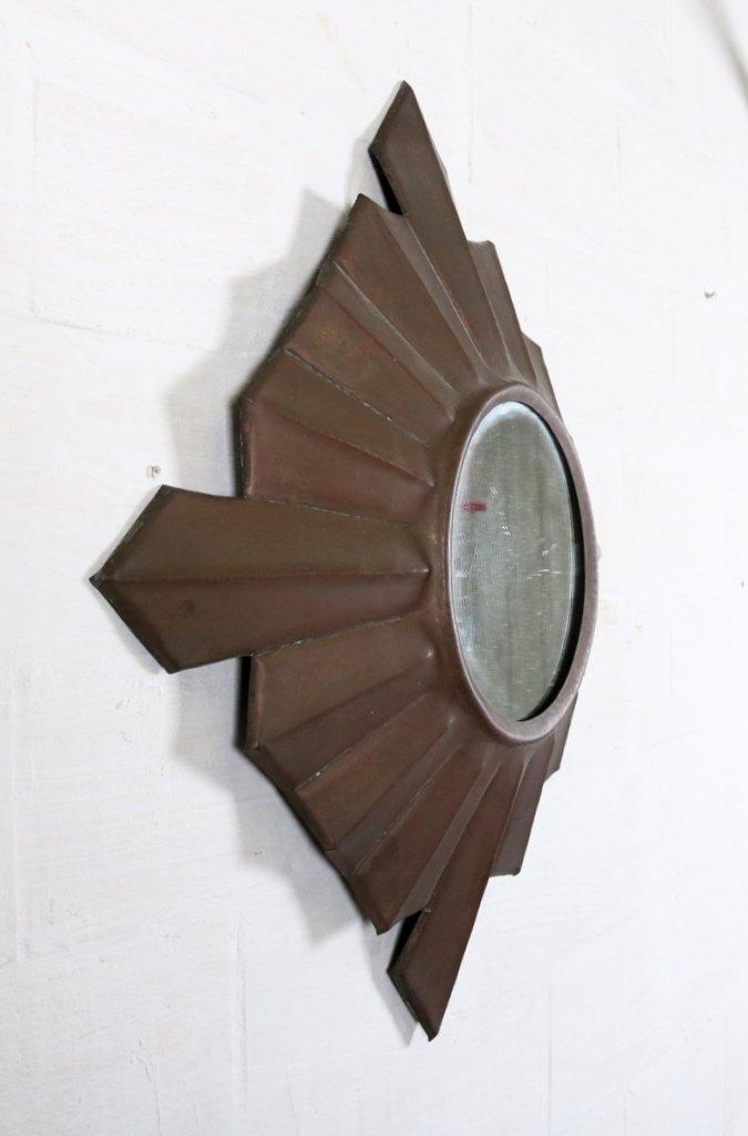 Art deco spiegel 1930er bei pamono kaufen - Deco spiegel ...