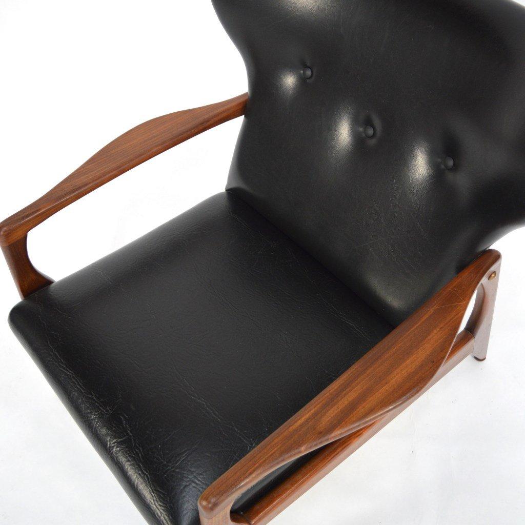 100 wingback lounge chair chair wingback lounge chair ottom
