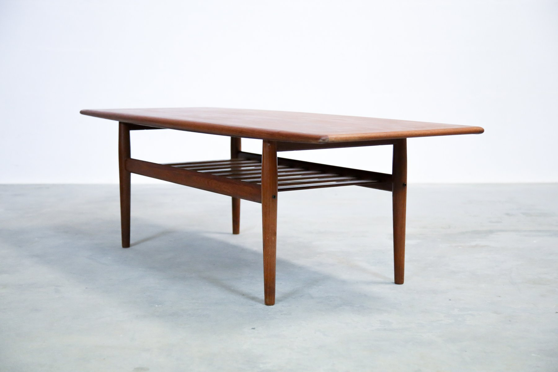 danish coffee table rascalartsnyc