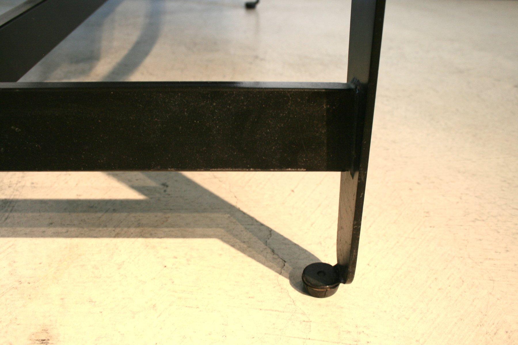 Vintage corbusier chair - Price Per Piece