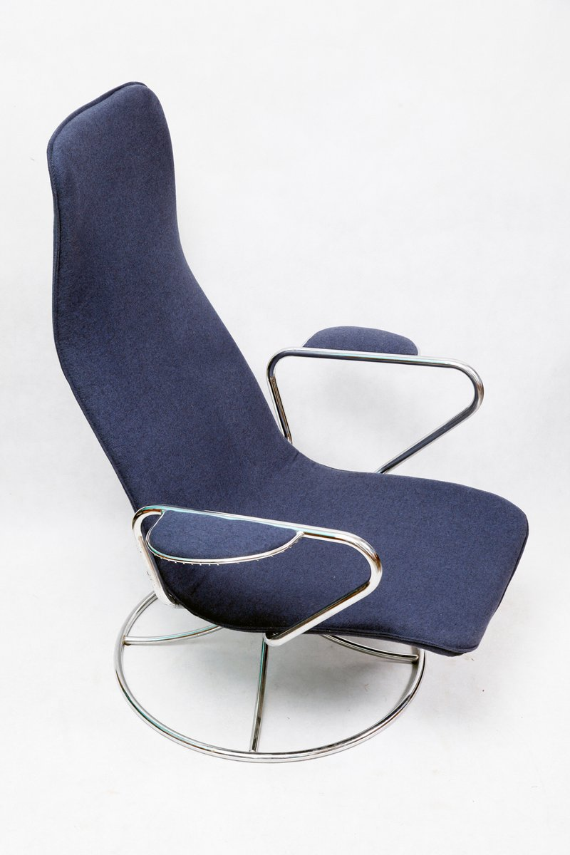 Ikea swivel lounge chair - Ikea Swivel Lounge Chair 32