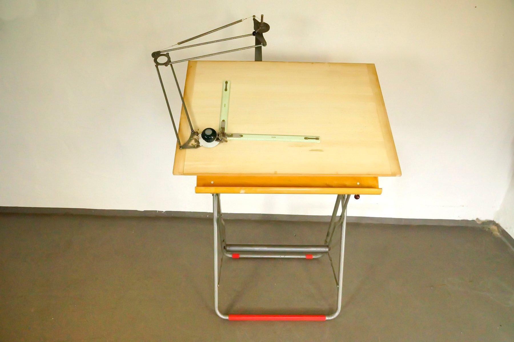student drawing desk from nestler - Drawing Desk