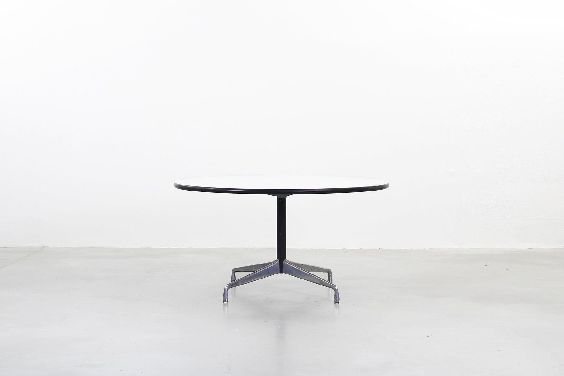 Buy Tables by Charles & Ray Eames at Pamono