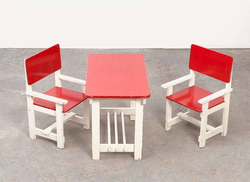 Vintage Wooden Children S Table Chairs Vintage Wooden Children S Table Chairs For Sale At