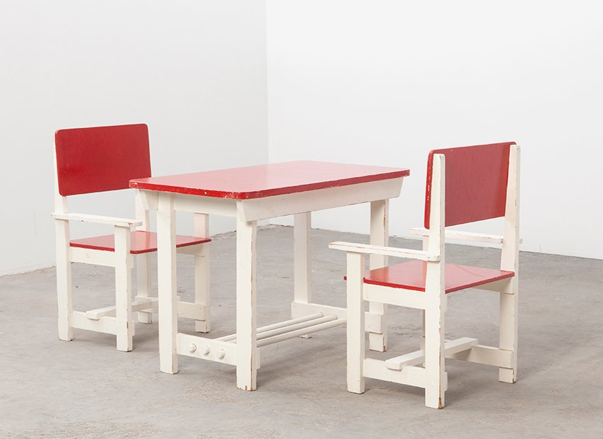 Childrens Wooden Play Table And Chairs Designs