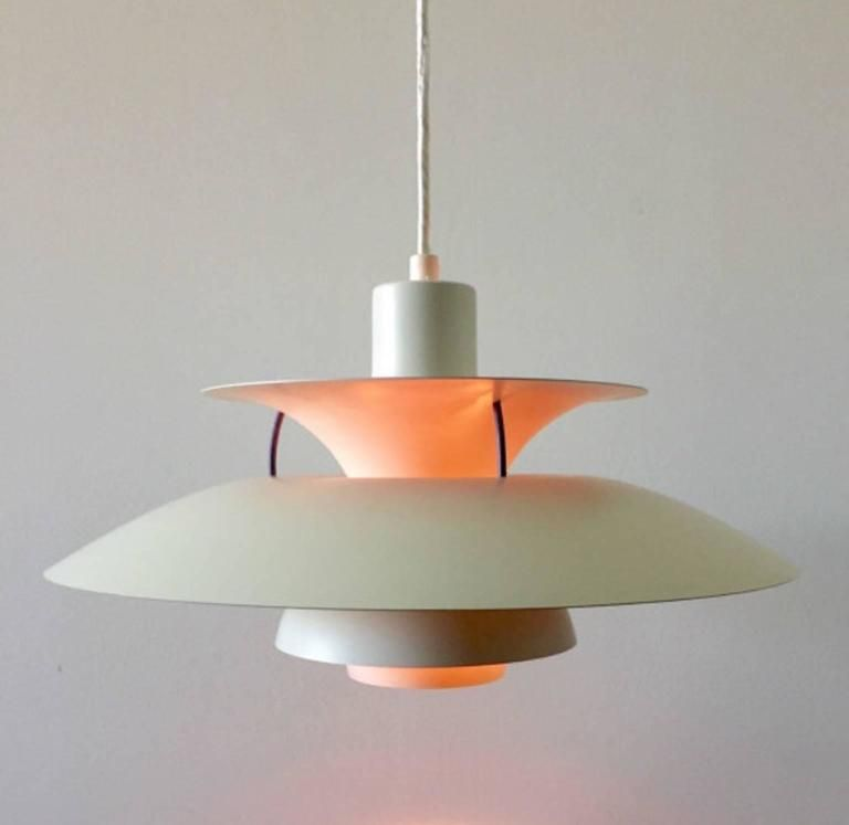 vintage ceiling lighting. Price Per Piece Vintage Ceiling Lighting