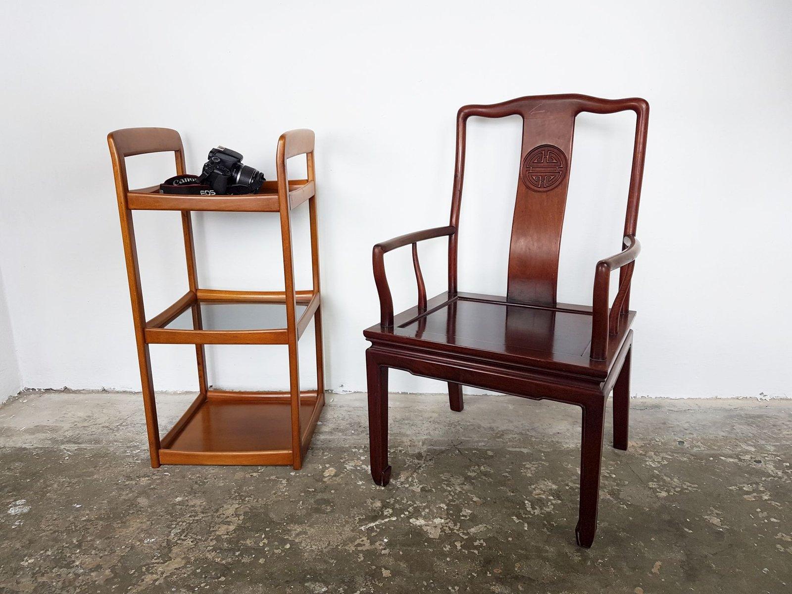 Scrivania Vintage Usata : Vendita sedie da scrivania ~ bukadar.info = galleria di sedie foto e