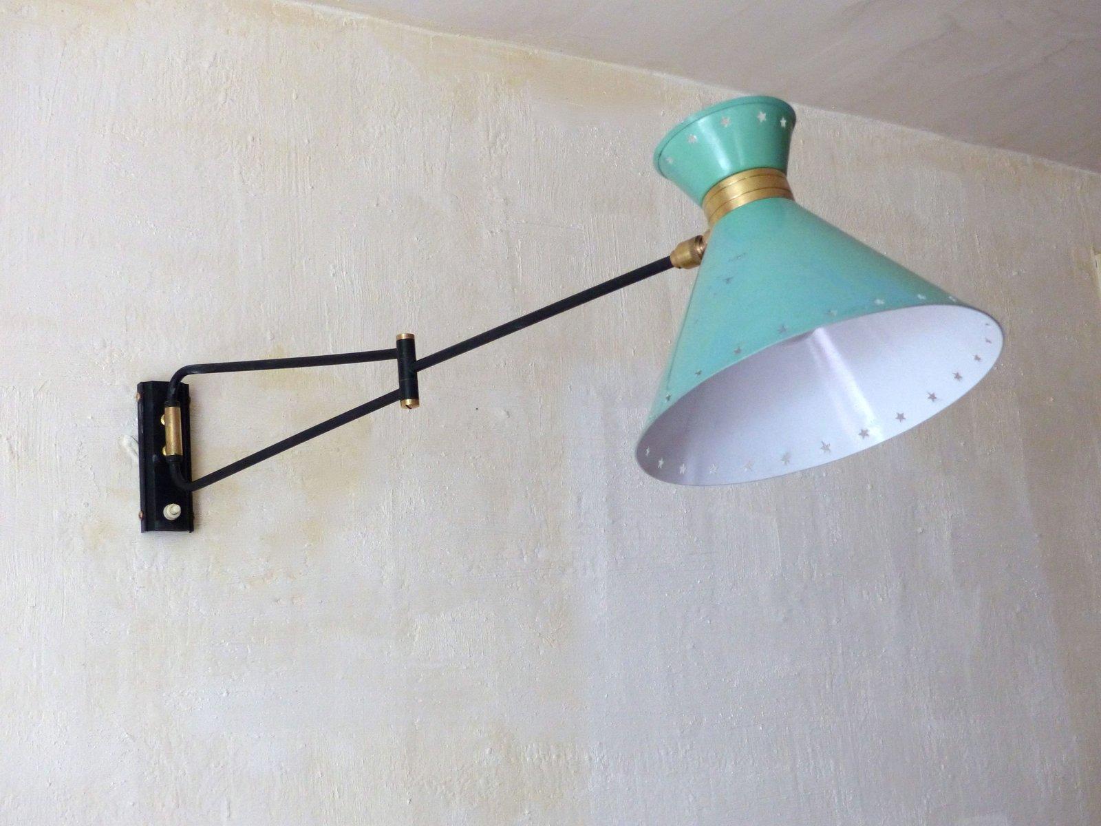 Staande Lamp Kinderkamer : Kwantum vloerlamp avoir lampenkap staande lamp kinderkamer