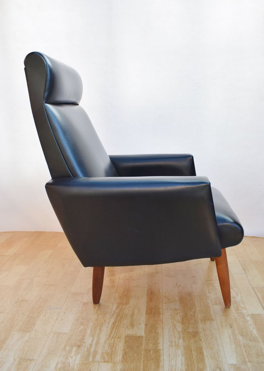 100 Easylounge Com Leather Metropolitan Designer Armchair  # Easylounge Meuble Tv