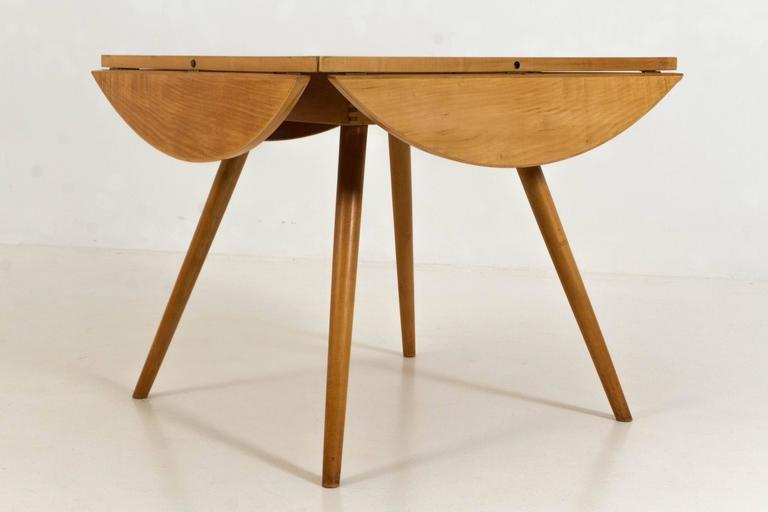 table a rabat