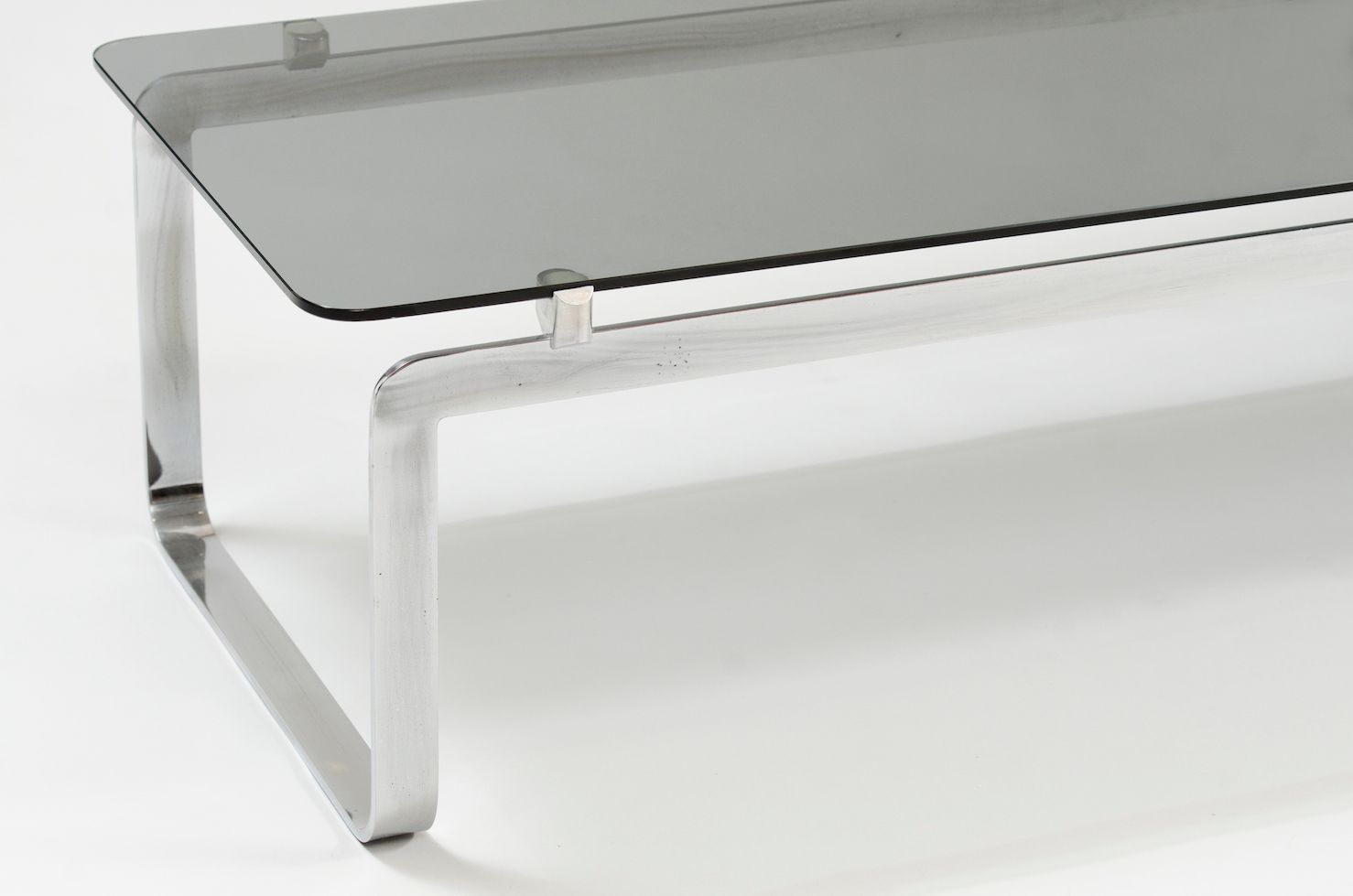 Italian Coffee Table In Chrome And Smoked Glass For Sale. Bar Height Dining Table Set. Glass Drawer Knobs. Ksu It Help Desk. Herman Miller Office Desks. Multifunctional Coffee Table. Modular Reception Desk. Inset Drawer Slides. Document Storage Drawers