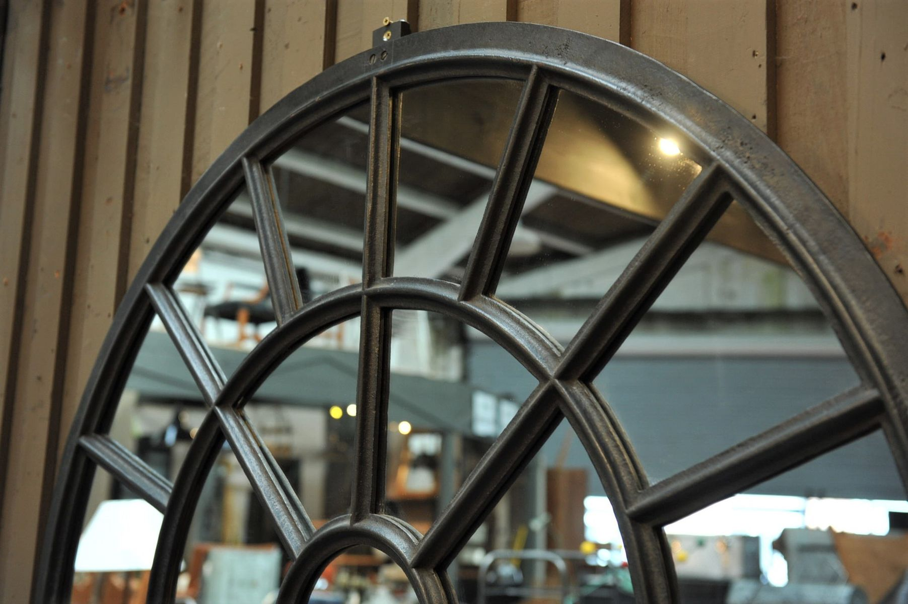 Fabrikfenster Kaufen fabrikfenster kaufen hausdesign pro