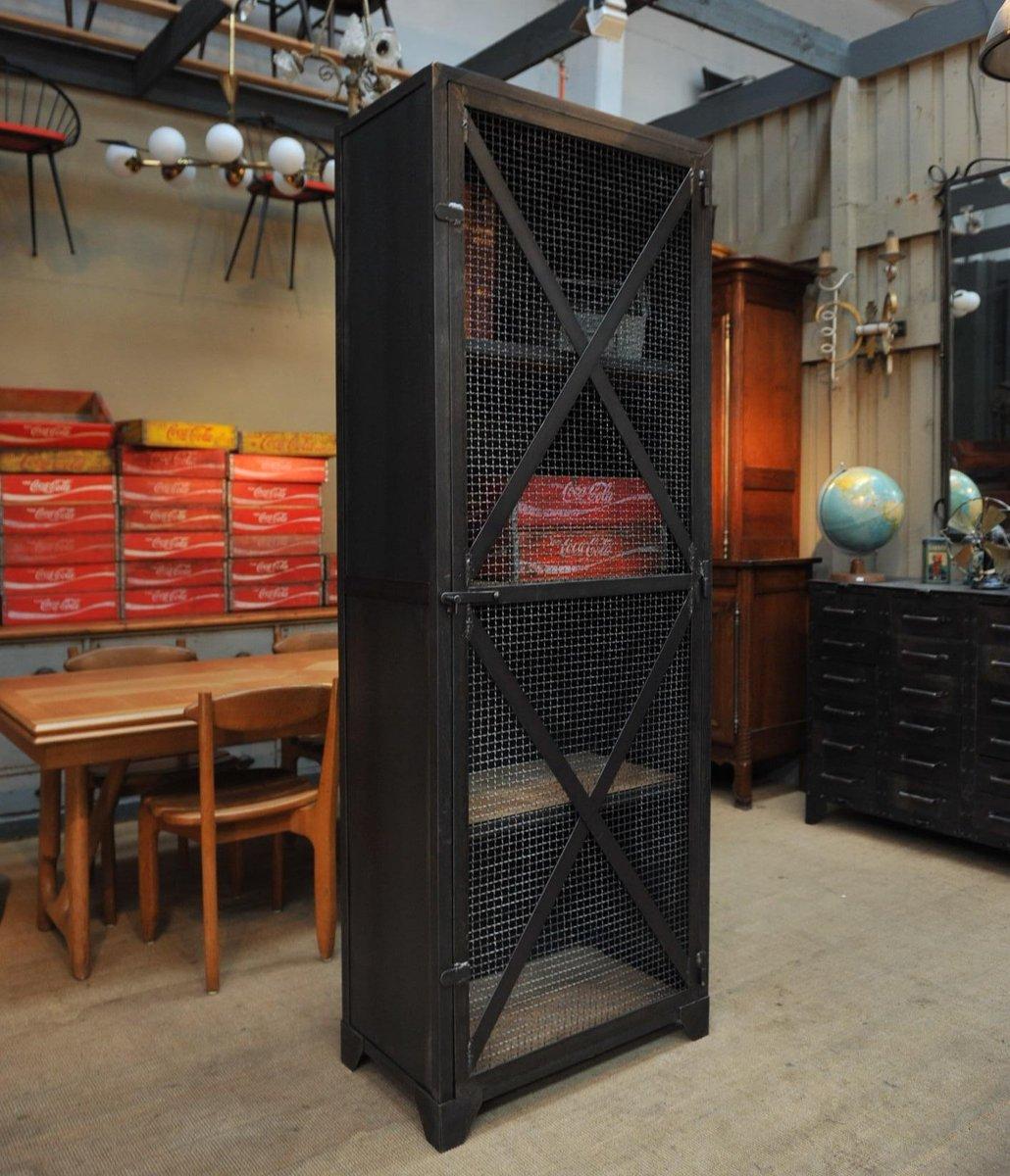 grillage pour meuble best vaisselier with grillage pour meuble free ou trouver du grillage a. Black Bedroom Furniture Sets. Home Design Ideas