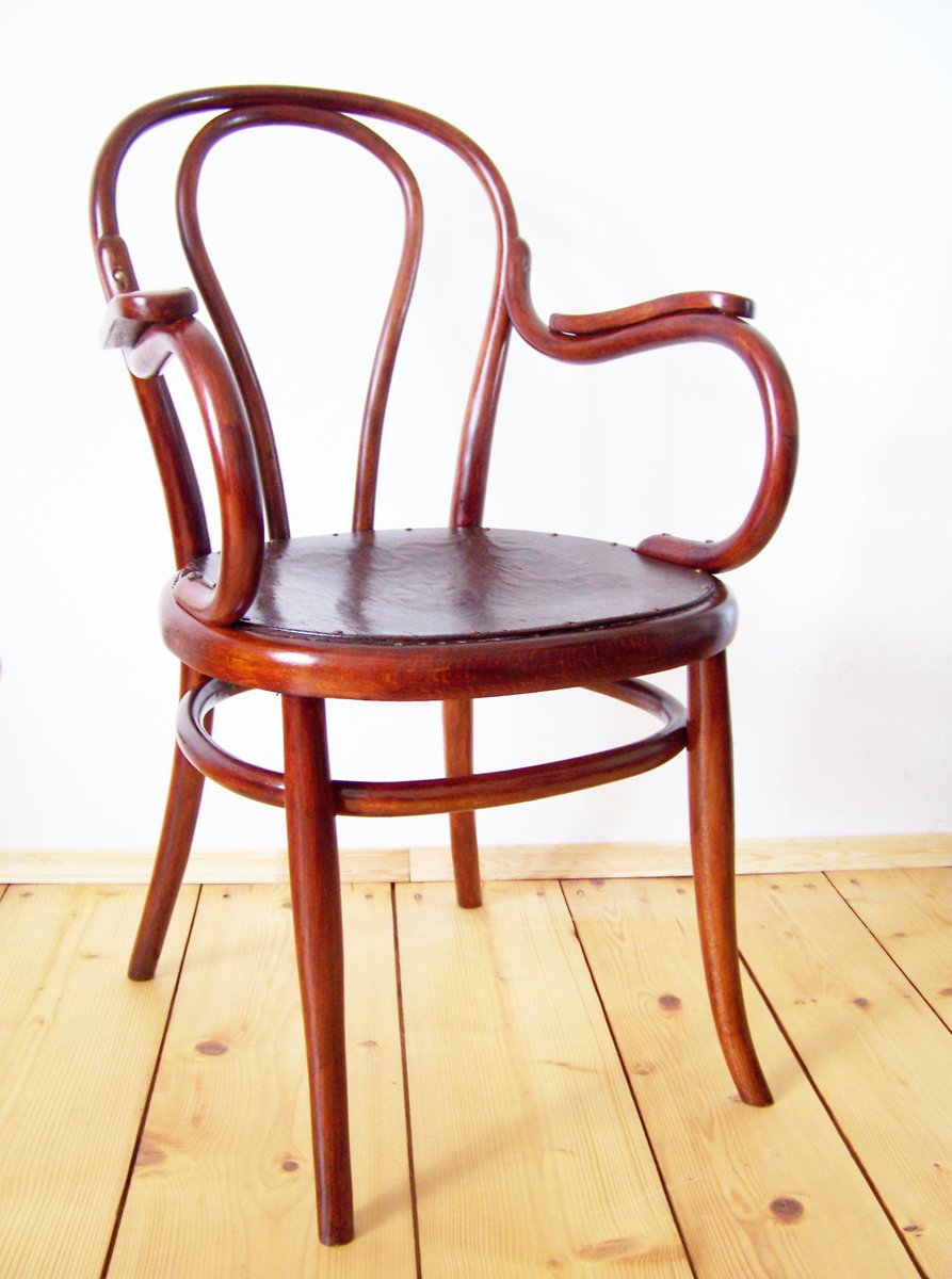 antique thonet chairs for sale. antique thonet chairs for sale n