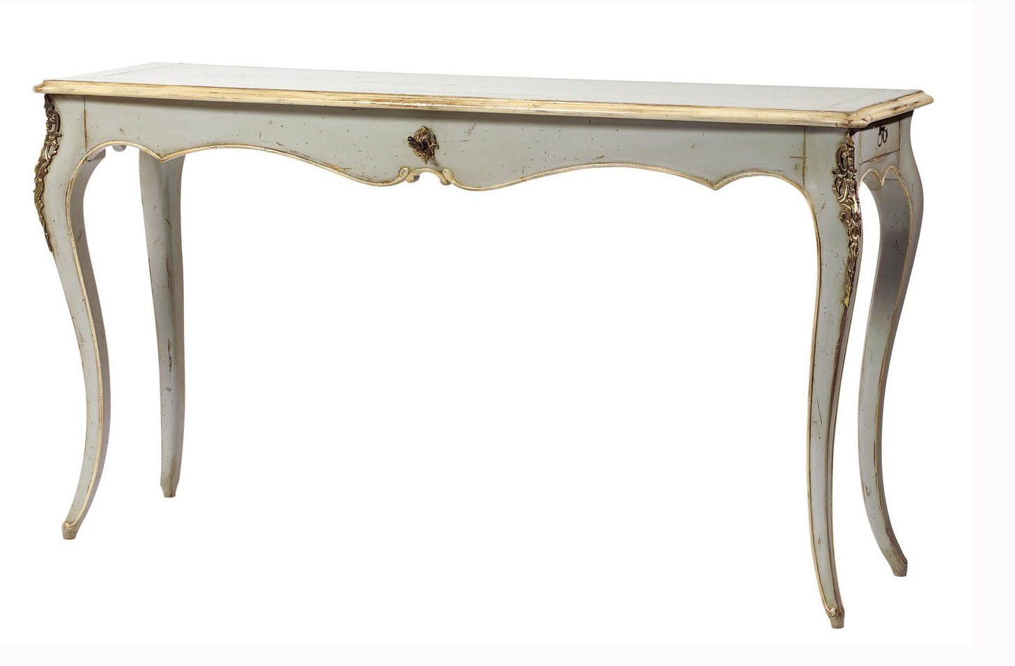 French Console Table french vintage console table for sale at pamono