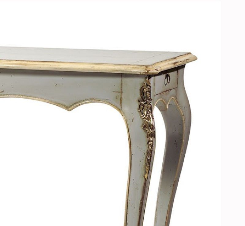 French Console Table vintage french light grey console table for sale at pamono
