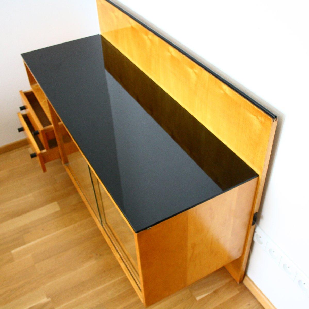 Meuble de rangement pour chambre rangement cubes 9 en for Rangement chambre