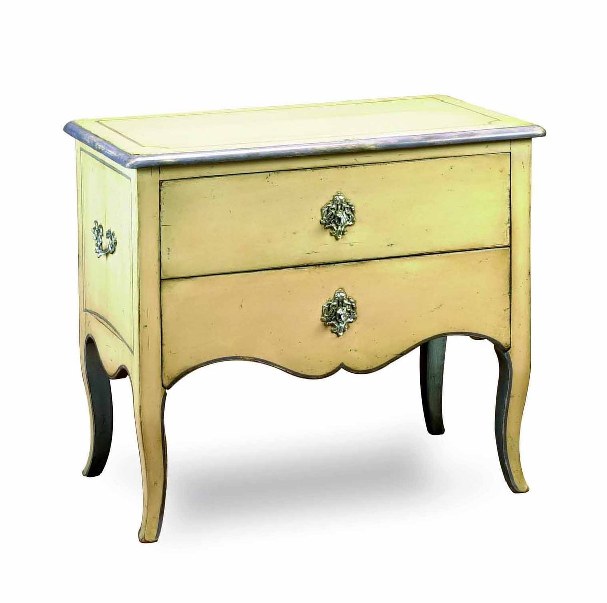 small vintage french sycamore commode for sale at pamono. Black Bedroom Furniture Sets. Home Design Ideas