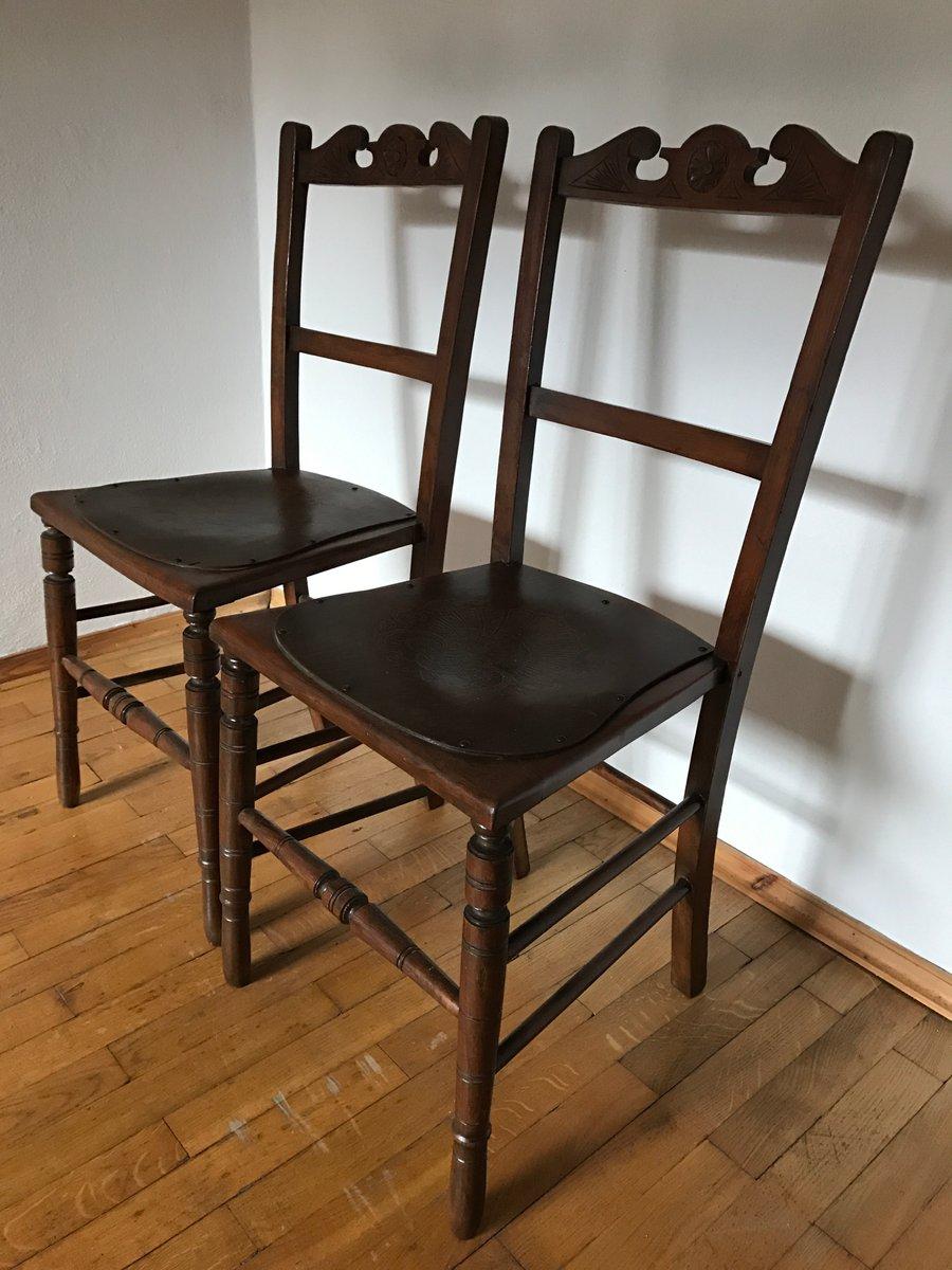 100 bistro chairs distinctive ideas outdoor bistro chairs u